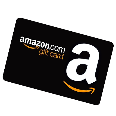 Buy usd20 amazon gift card us in brunei rapidbump usd20 amazon gift card us negle Gallery